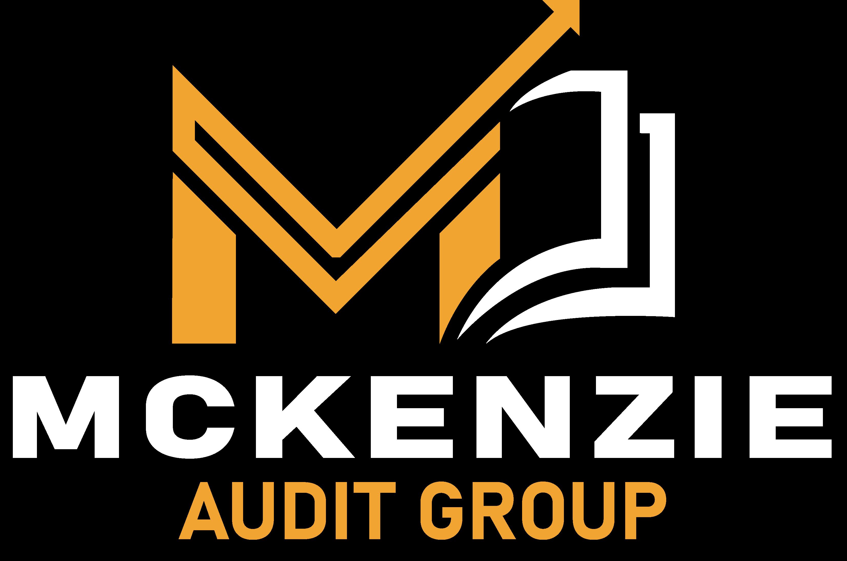 McKenzie CPA Group